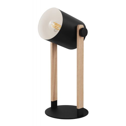 Table lamp HORNWOOD