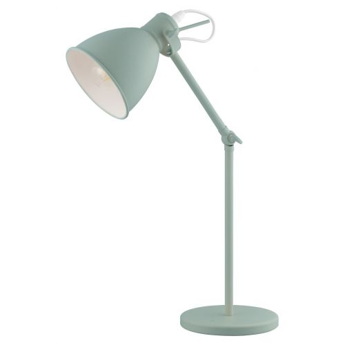 Task lamp PRIDDY