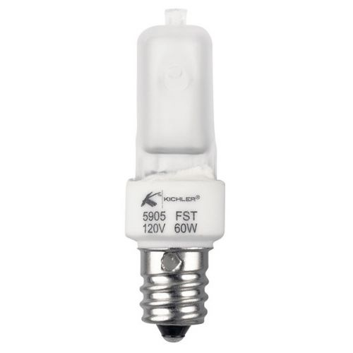 Light bulb AMPOULE T3