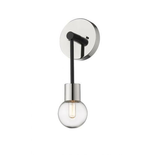 Wall sconce NEUTRA