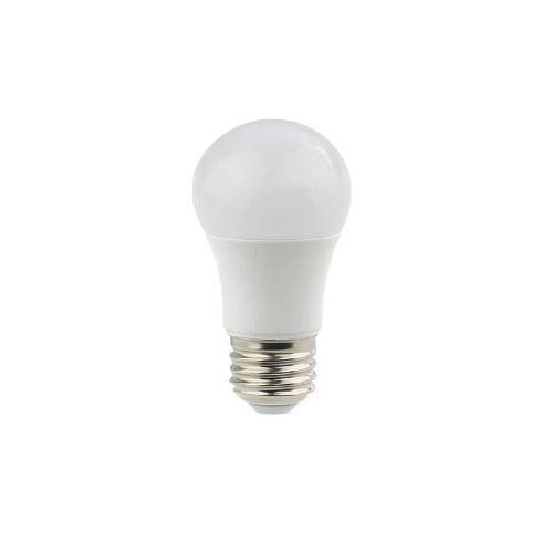 LED Light bulb A15