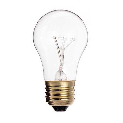 Light bulb A15