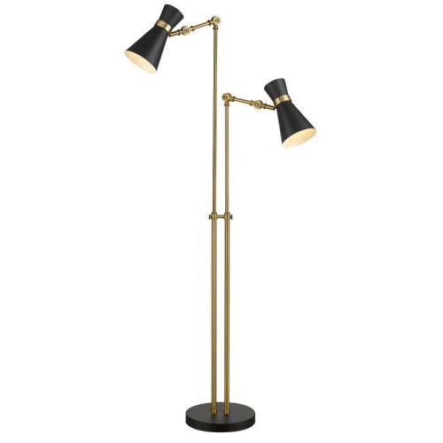 Task lamp SORIANO