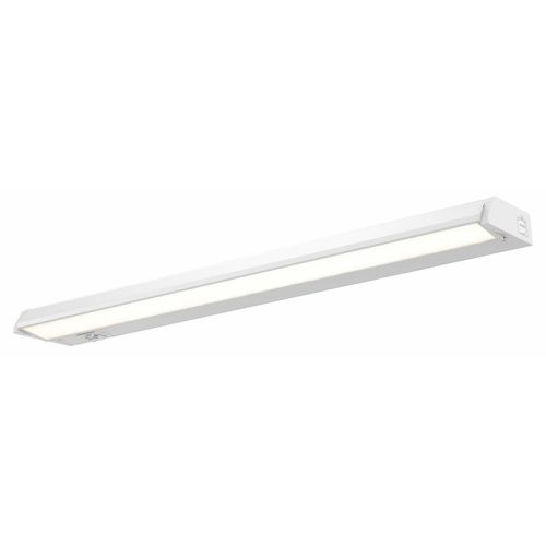 Under cabinet light LED PANEL LINEAR