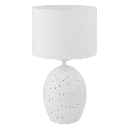 Table lamp MONTALBANO