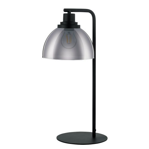 Table lamp BELESER