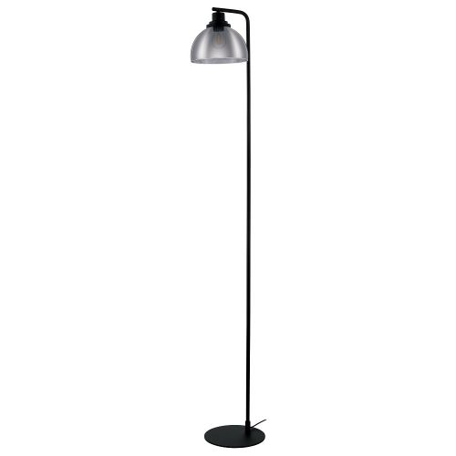 Floor lamp BELESER