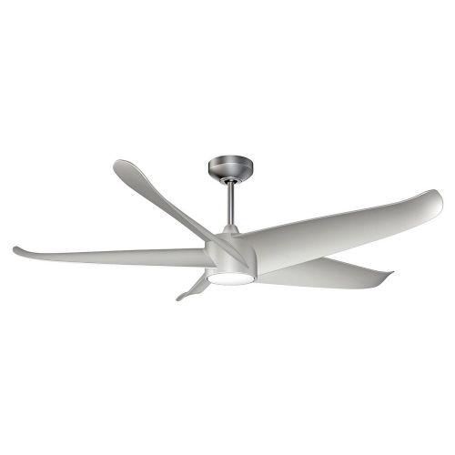 Ceiling fan MAX 5