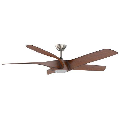 Ceiling fan TITUS