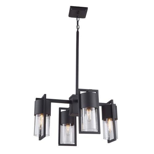 Outdoor ceiling light BOND