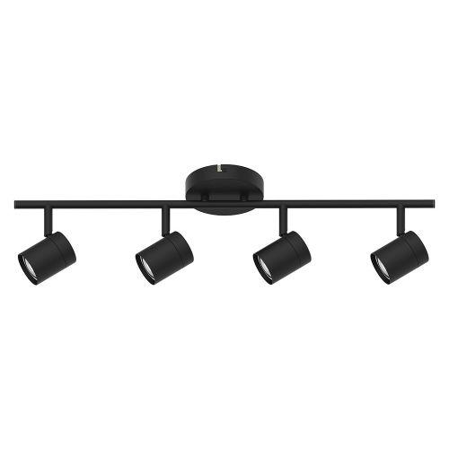 Track lighting TREMBLANT