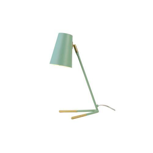 Task lamp LEO