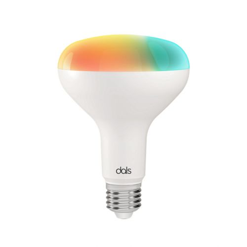 LED Light bulb WIFI SMART