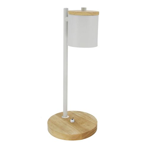 Task lamp MINI