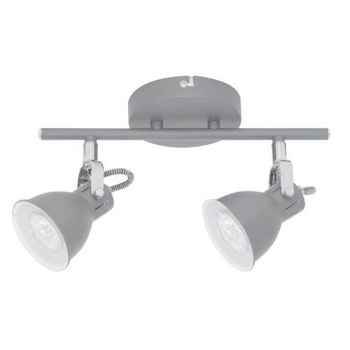 Track lighting GEMILI