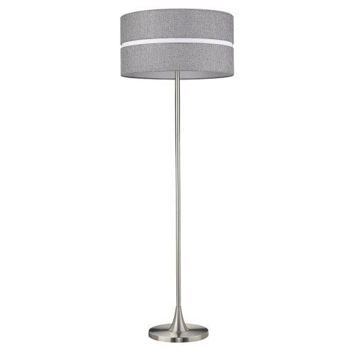Floor lamp NEPTUNE