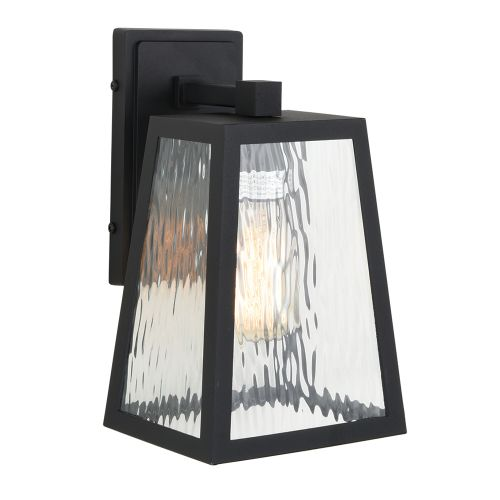 Outdoor sconce LUCERNA