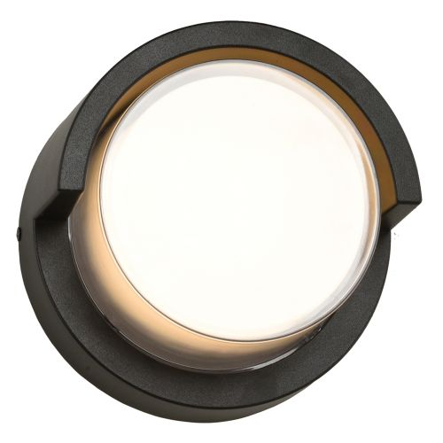 Outdoor sconce LINEAL