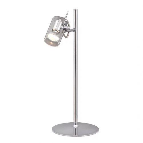 Task lamp SHIRINDA