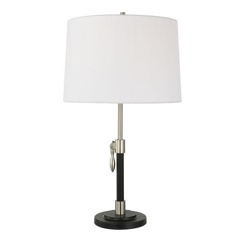 Table lamp ADJUSTO