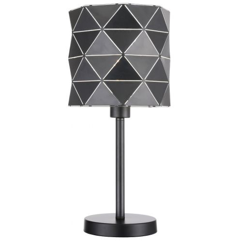 Table lamp LYKTA