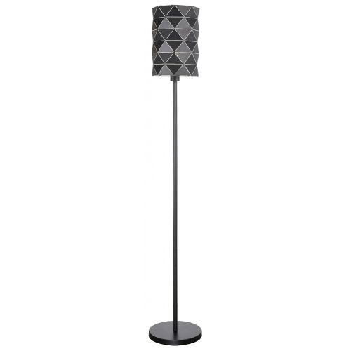 Floor lamp LYKTA