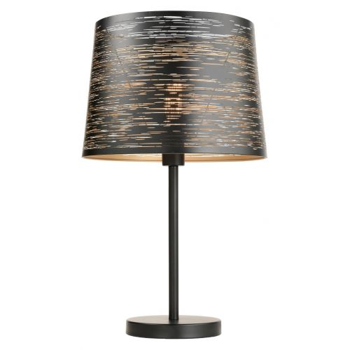 Table lamp EROZIA