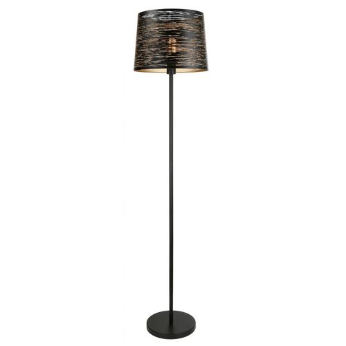 Floor lamp EROZIA