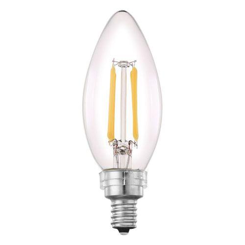 LED Light bulb B11 2700K