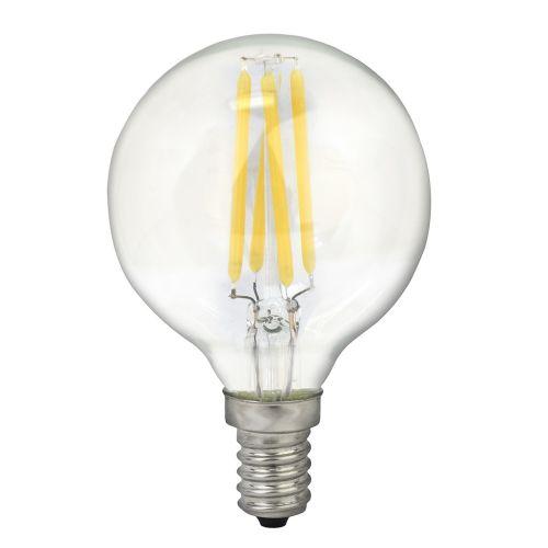 LED Light bulb G16.5