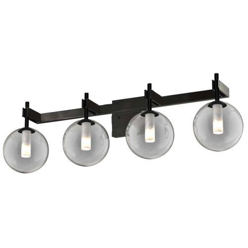 Bathroom lighting COURCELETTE