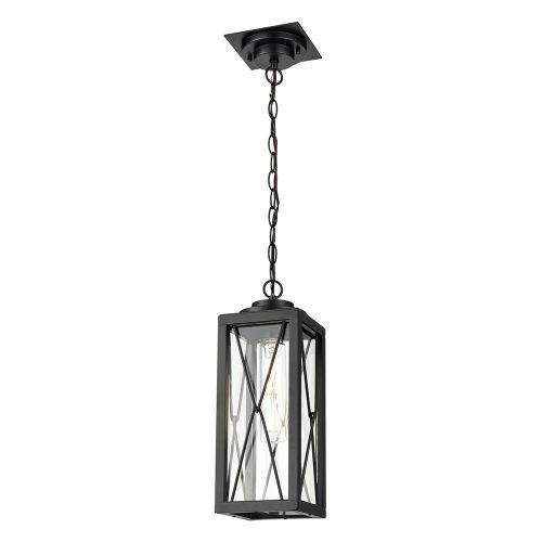 Outdoor ceiling light COUNTY FAIR