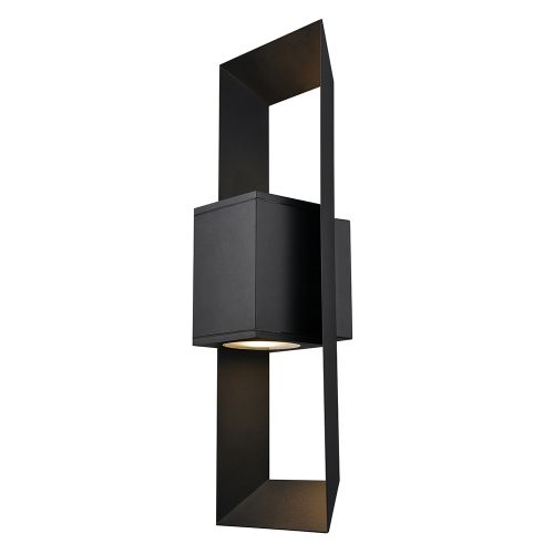 Outdoor sconce GASPE OUTDOOR