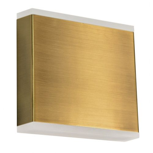 Wall sconce EMERY