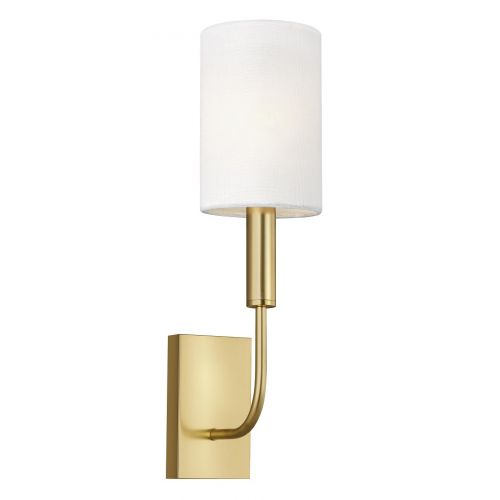 Wall sconce BRIANNA