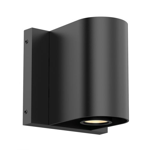 Outdoor sconce TRAVERSE