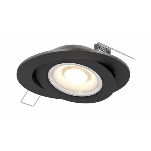 Recessed Light FGM4