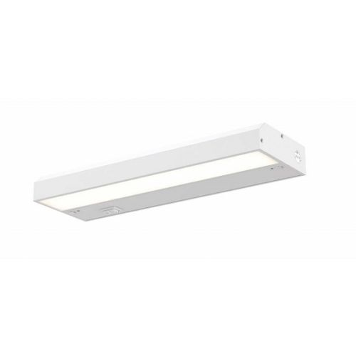 Under cabinet light FIXED LINEAR