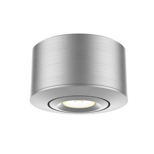 "Under cabinet light MINI LED PUCK 2"""