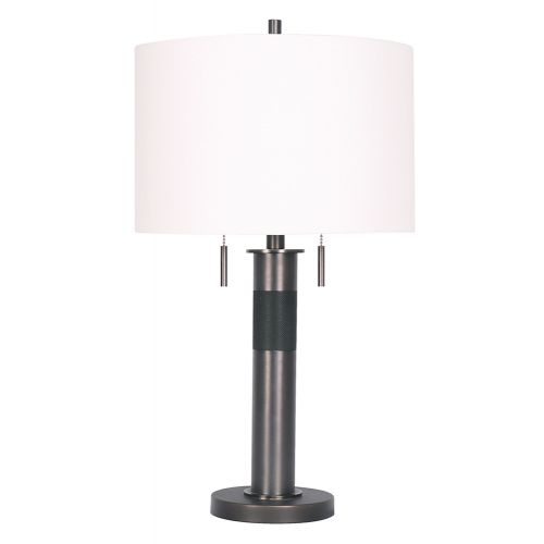 Table lamp ALLOY