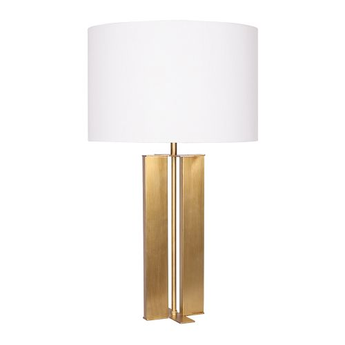 Table lamp KARSON