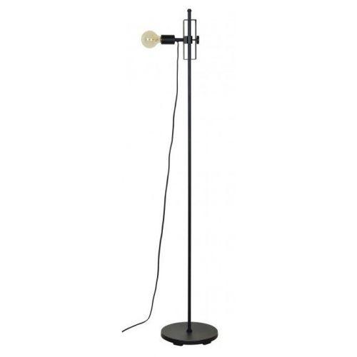 Floor lamp BRODIE