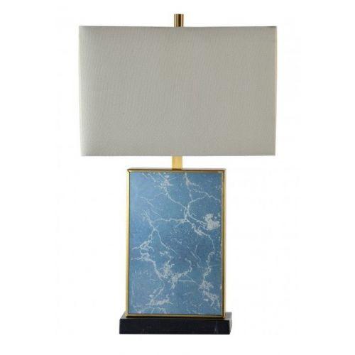 Table lamp SARRI