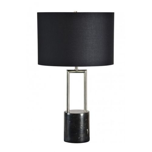 Table lamp CHARTWELL