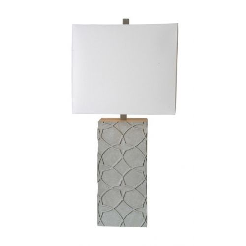 Table lamp BARKLY