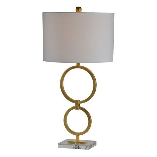 Table lamp STACK