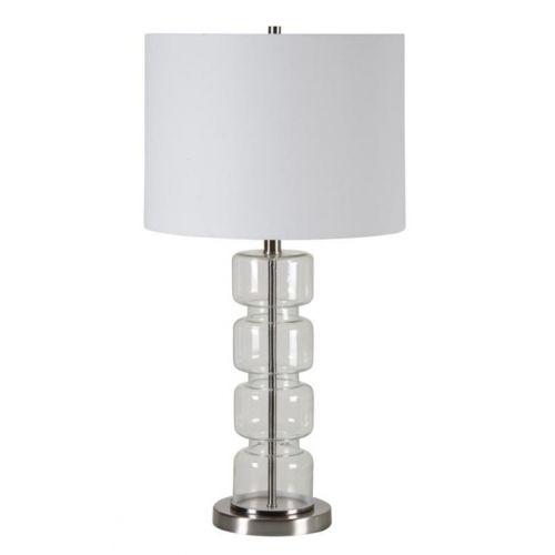 Table lamp FERNLEY