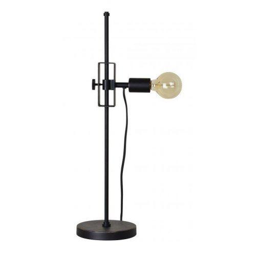 Table lamp PALOMA