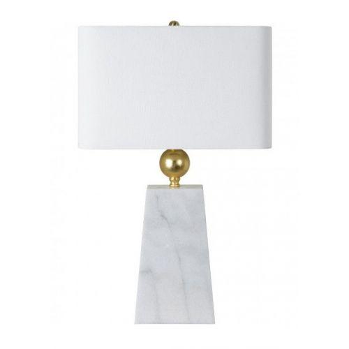 Table lamp ADANYA