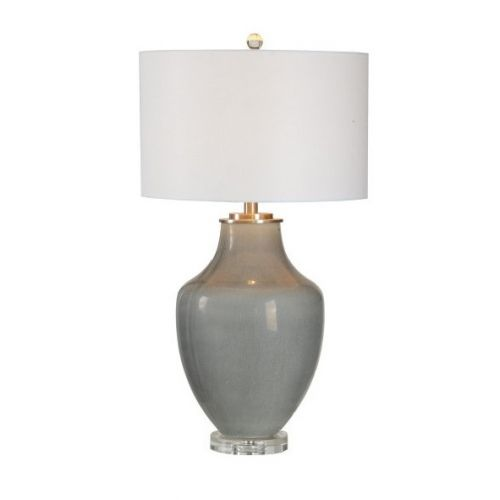 Table lamp BEATRICE